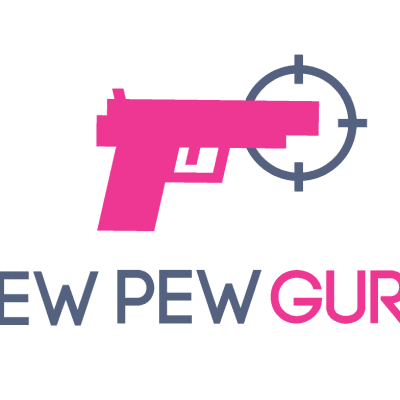 Pew Pew Guru LLC image