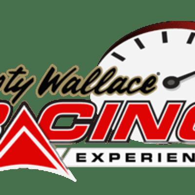 Rusty Wallace Racing Experience (Memphis Int'l Raceway) image