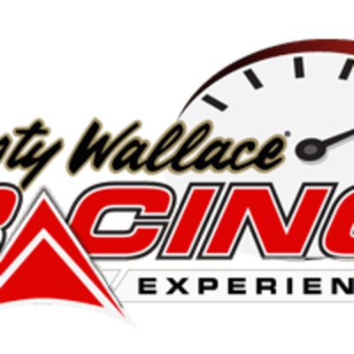 Rusty Wallace Racing Experience ( Citrus County Speedway) image