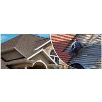 ABC Roofing & Siding image