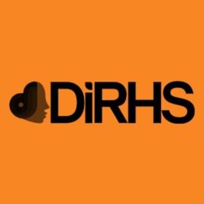 DiRHS | B2B SaaS Solutions image