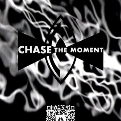 Chase The Moment image
