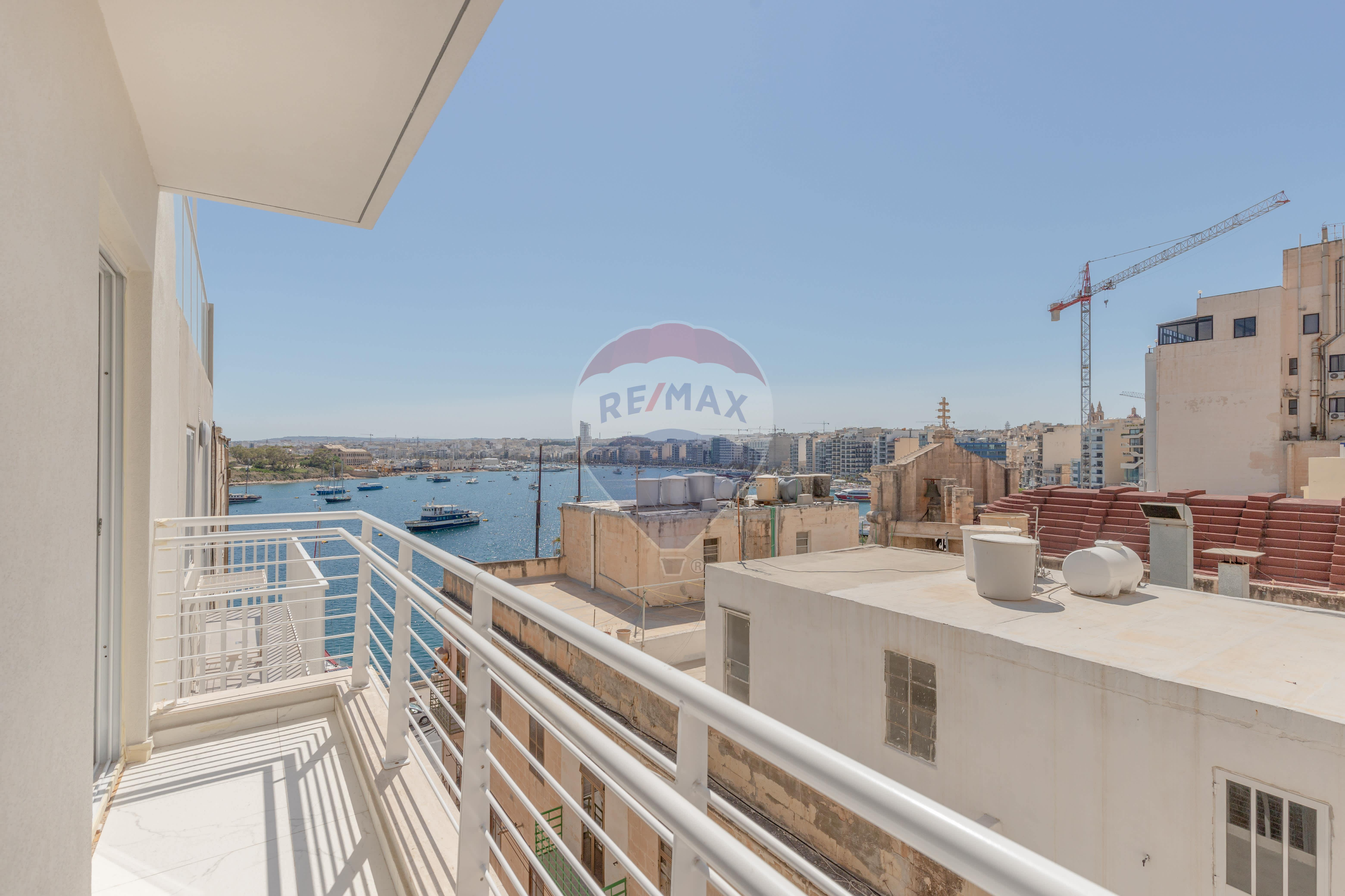 cbe6a54dd Exclusive Property Listings for sale in Malta ⎜Most saleable real ...