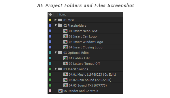 Adobe audition make soundwave voice effect from transformers.