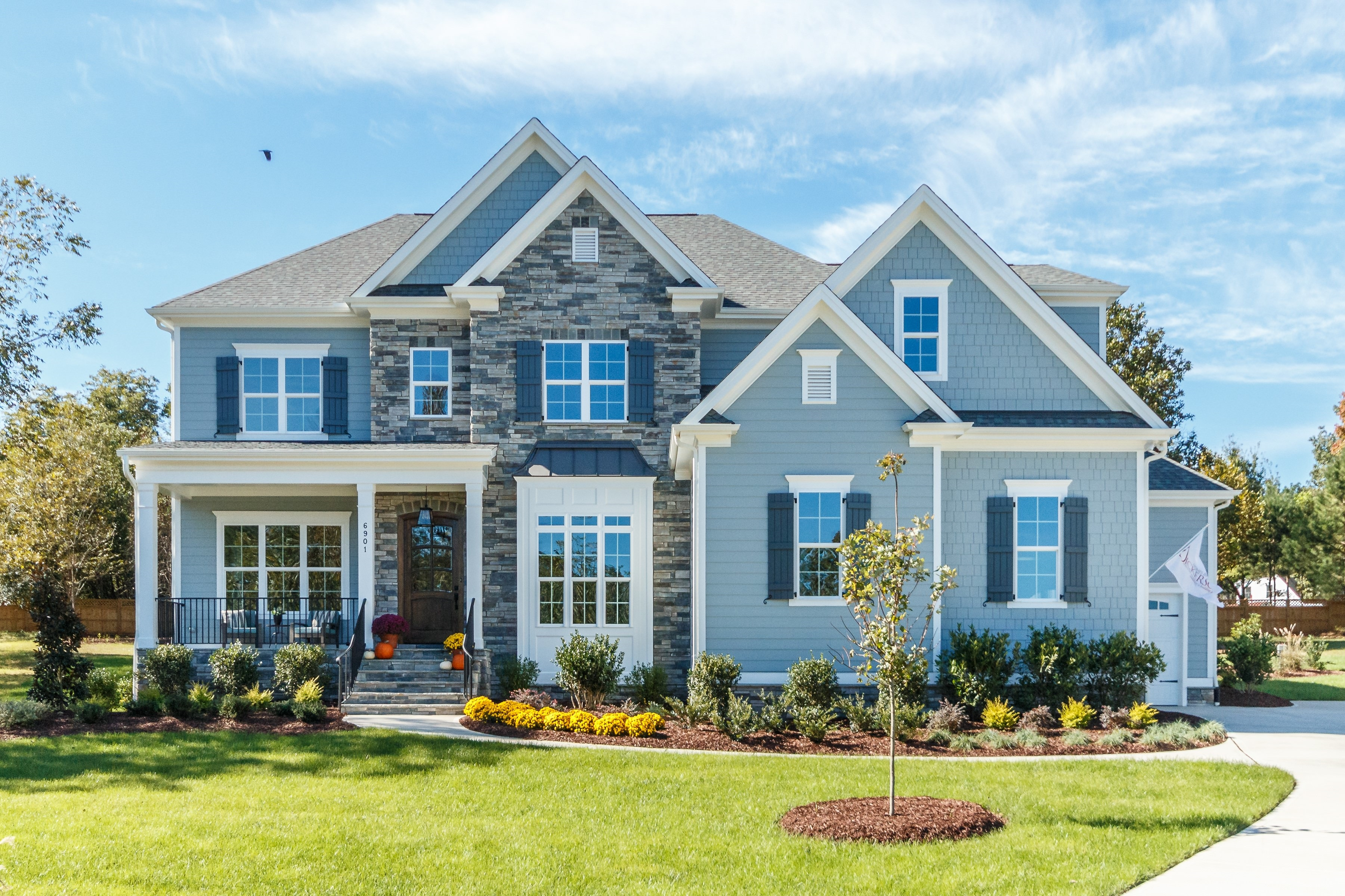 Raleigh Custom Builders | Homes by erson on shelby homes floor plans, regent homes floor plans, huff homes floor plans, warehouse homes floor plans, wausau homes floor plans, quadrant homes floor plans,