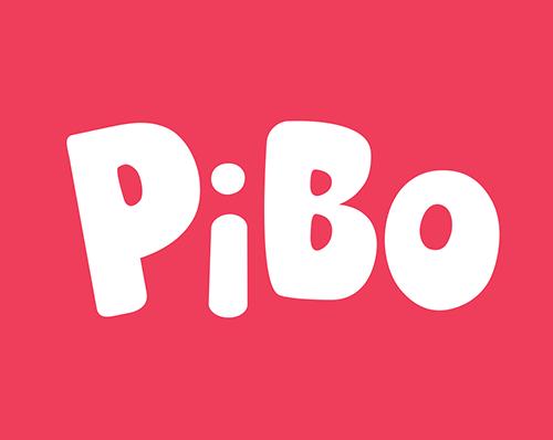 Baca Pibo