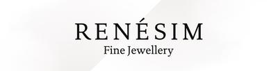 RENÉSIM Logo