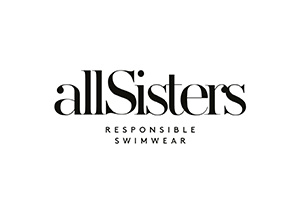 AllSisters