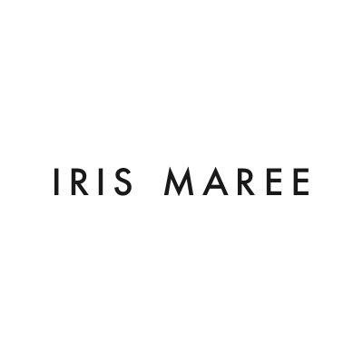 Iris Maree