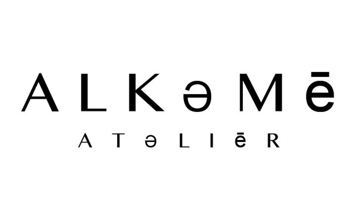 Alkeme Atelier