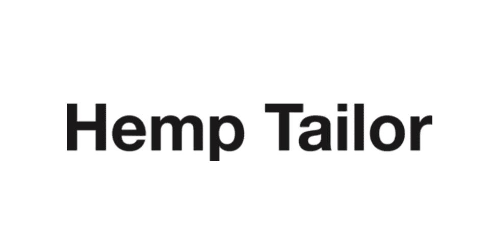 Hemp Tailor