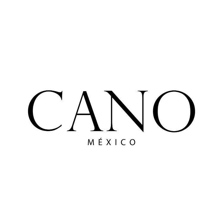 Cano Huaraches