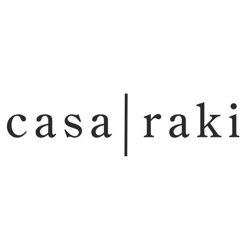 Casa Raki