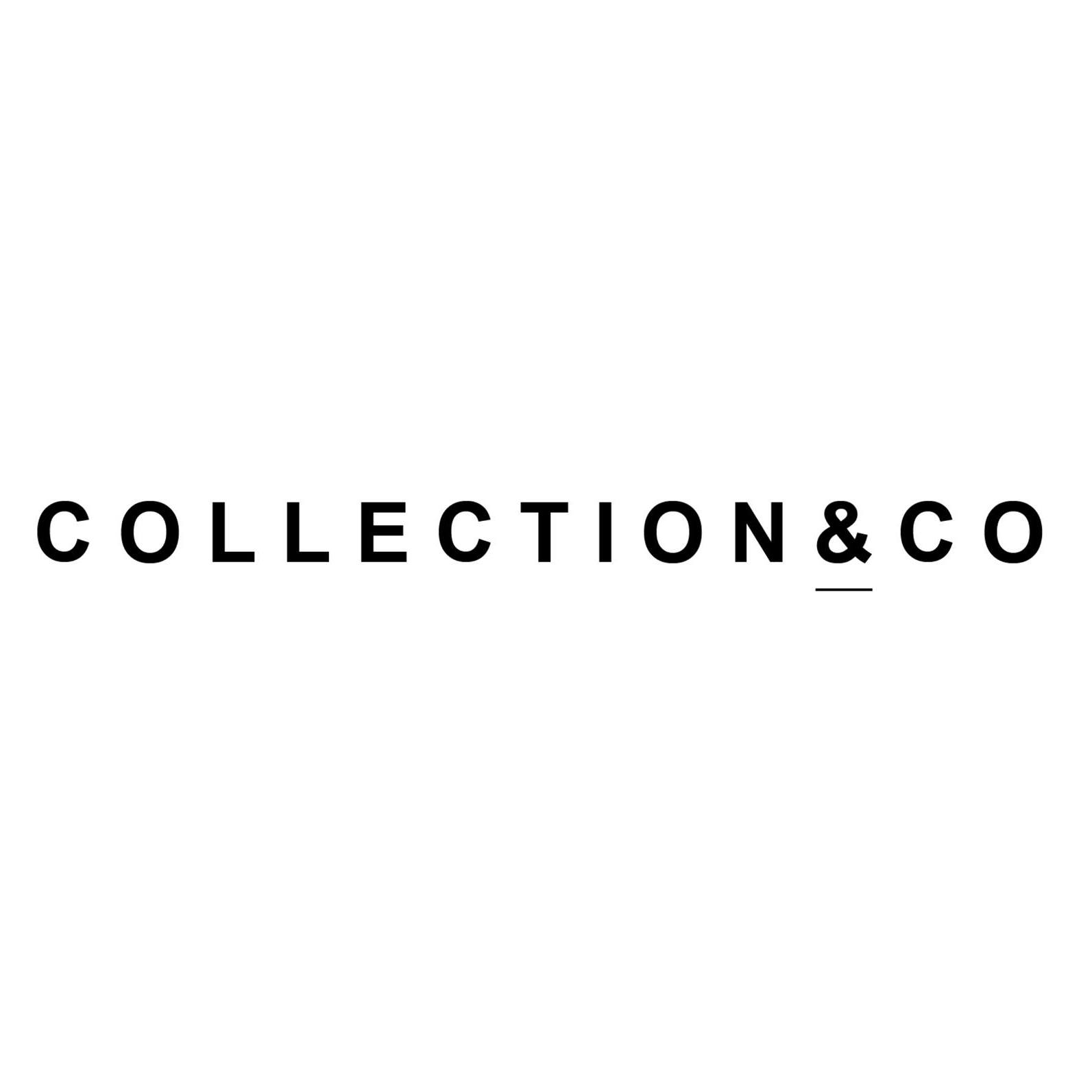Collection & Co