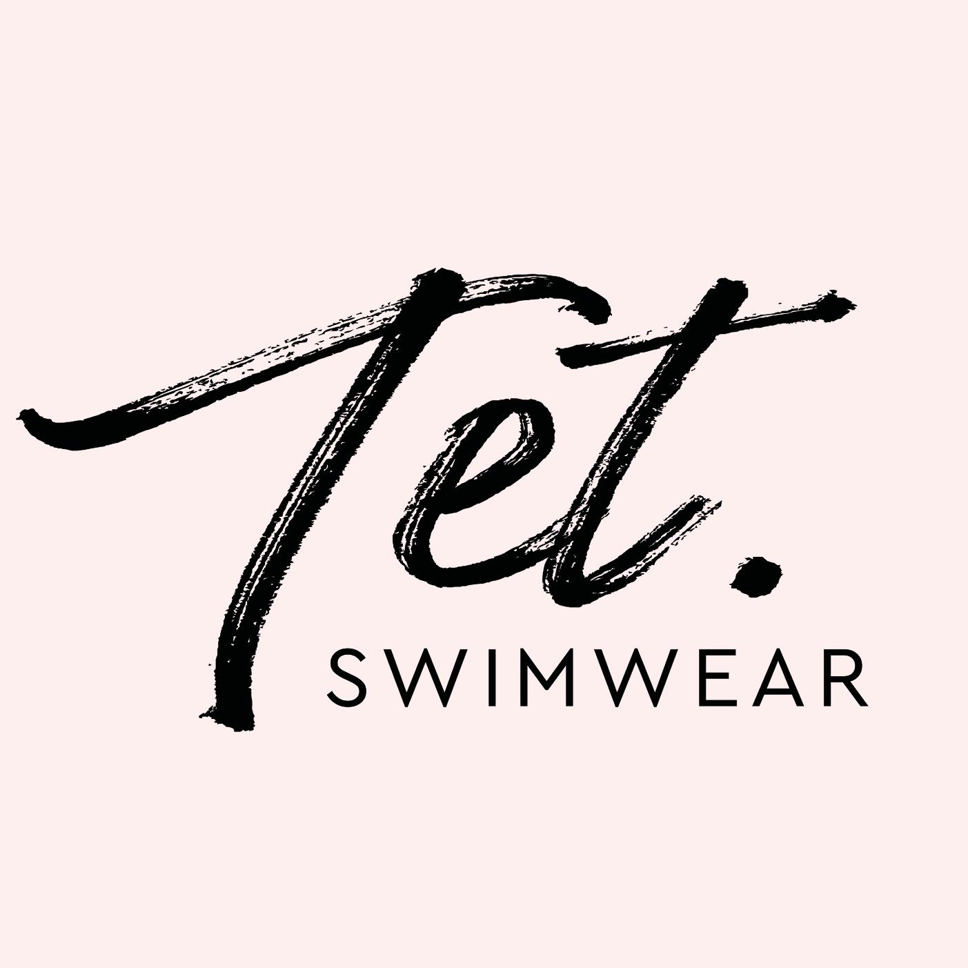 Tet Swimwear