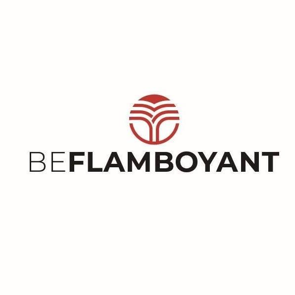BeFlamboyant