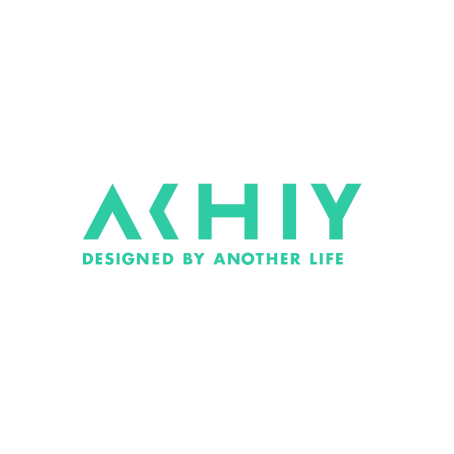 Achiy