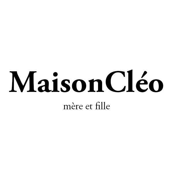 MaisonCléo