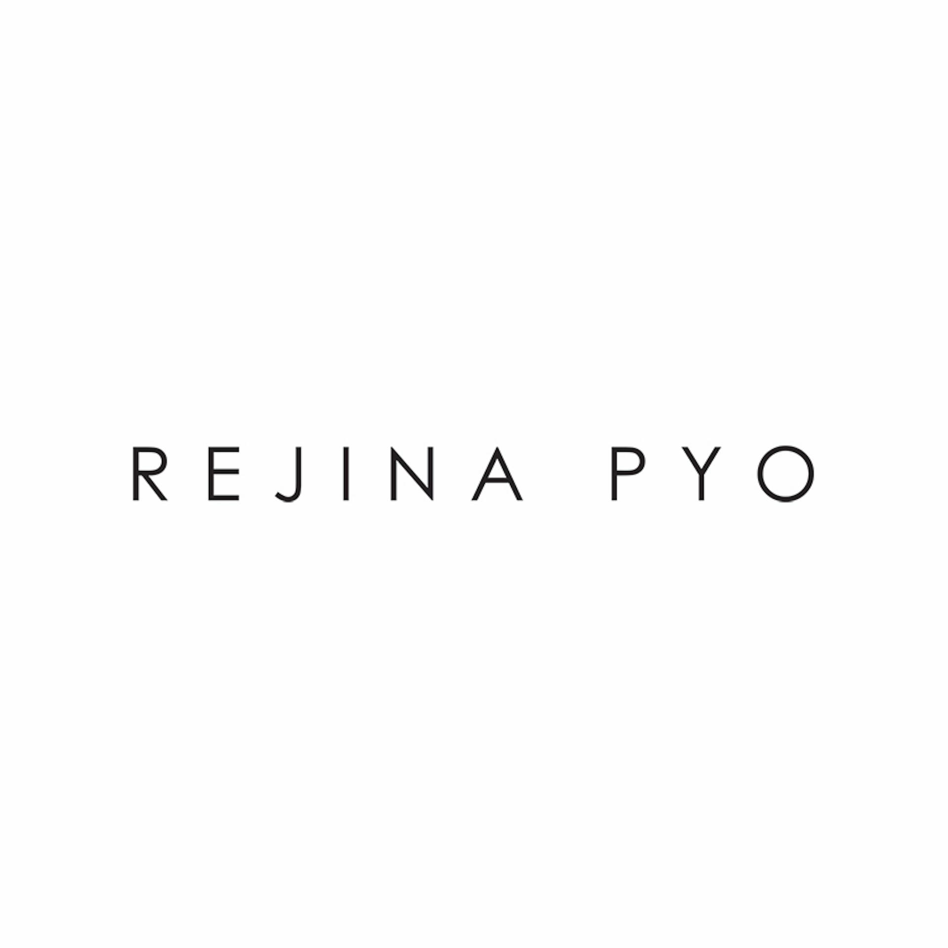 Rejina Pyo