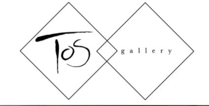 Tos Gallery