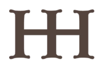 Haute Hippie