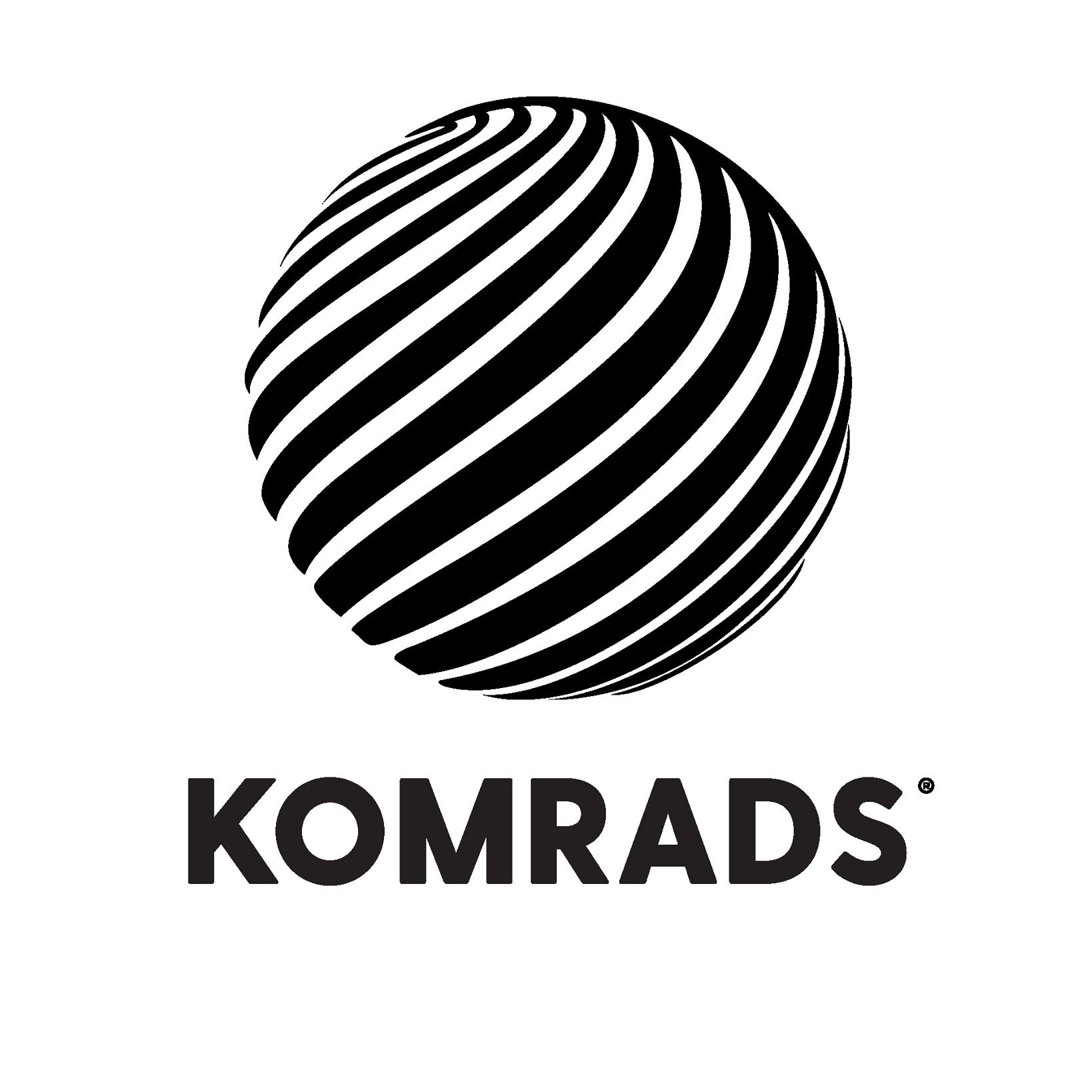 Komrads