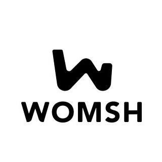 Womsh