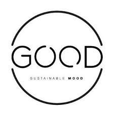 Good Sustainable Mood