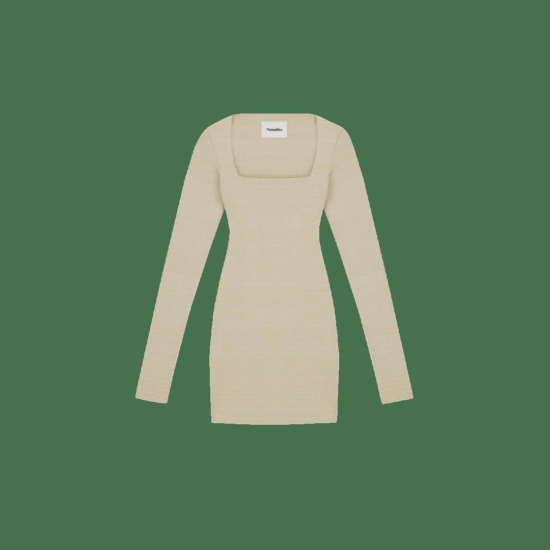 Rent a Dress Online