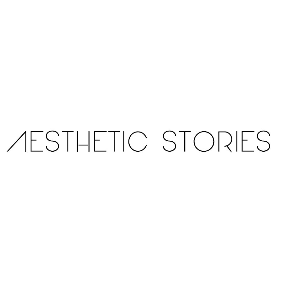 Aesthetic Stories