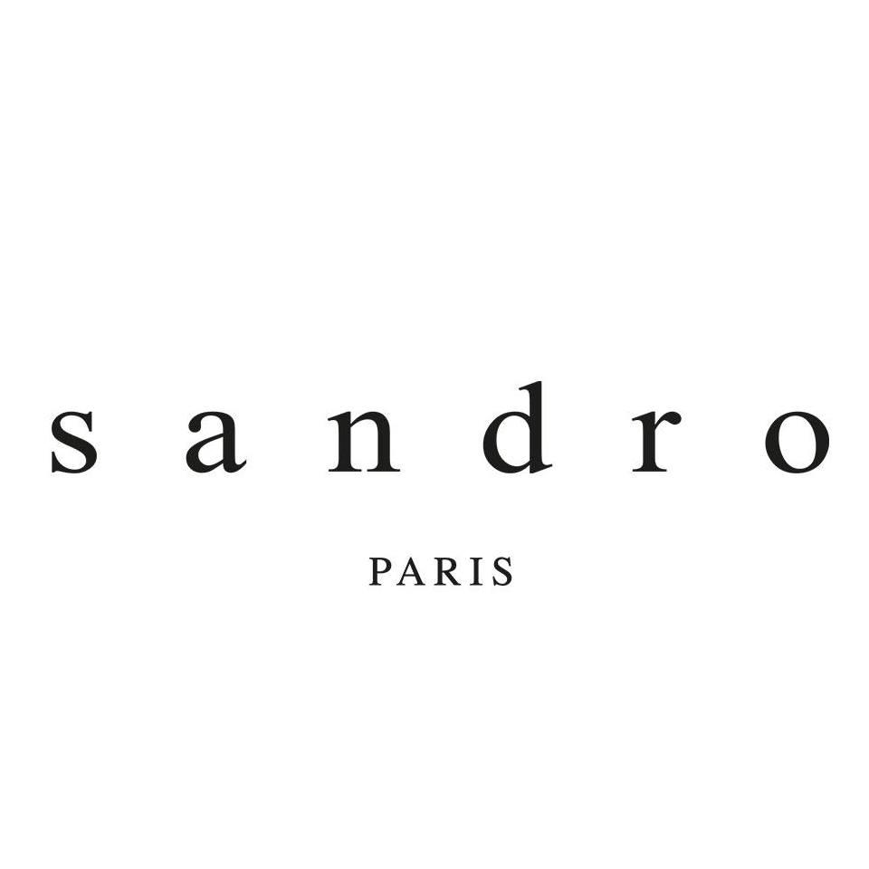 Sandro Paris