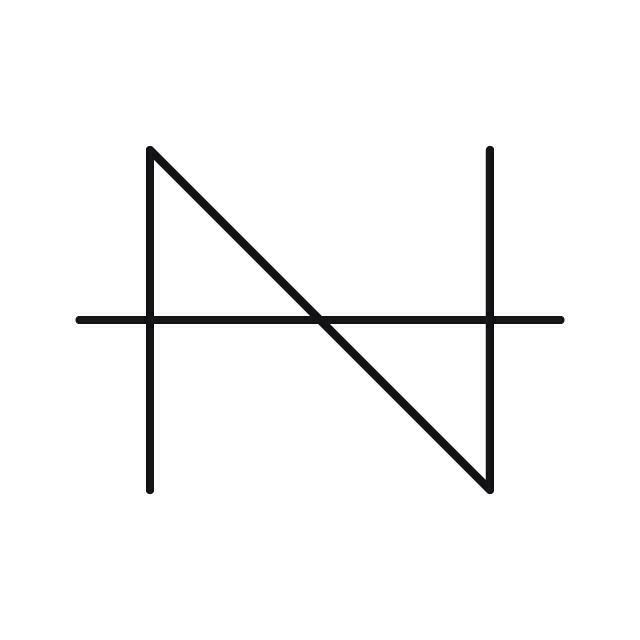 Nulla Nomen