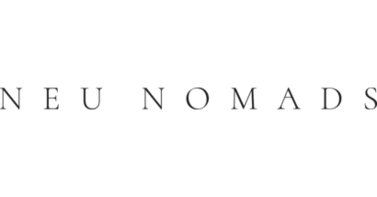 Neu Nomads