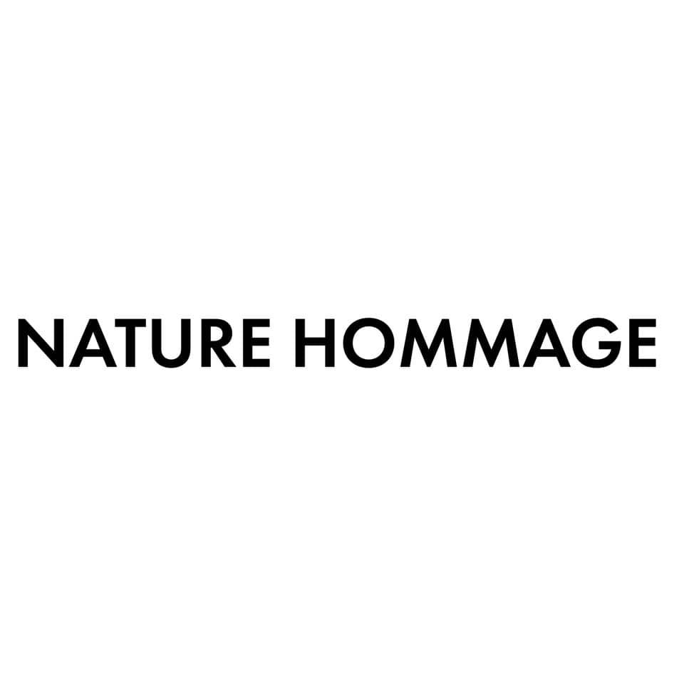 Nature Hommage