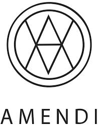 Amendi
