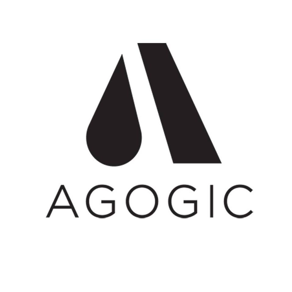 Agogic