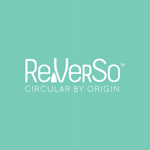 Re-Verso™