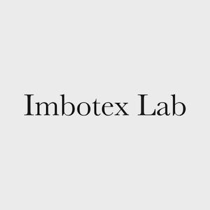 Imbotex Lab