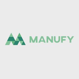 Manufy