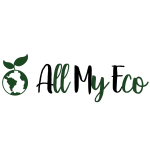 All My Eco| Shop Sustainable Fashion | Renoon