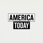 America Today| Shop Sustainable Fashion | Renoon