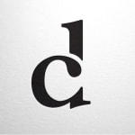 Charlotte Dunn Design| Shop Sustainable Fashion | Renoon
