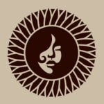 Nara Soleigh| Shop Sustainable Fashion | Renoon