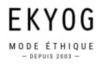 Ekyog| Shop Sustainable Fashion | Renoon