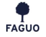 Faguo| Shop Sustainable Fashion | Renoon