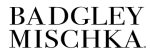 Badgley Mischka| Shop Sustainable Fashion | Renoon
