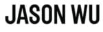 Jason Wu| Shop Sustainable Fashion | Renoon