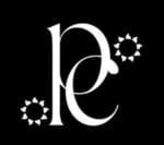 Par Cielle| Shop Sustainable Fashion | Renoon