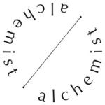 Alchemist Fashion
