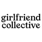 Girlfriend Collective| Shop Sustainable Fashion | Renoon